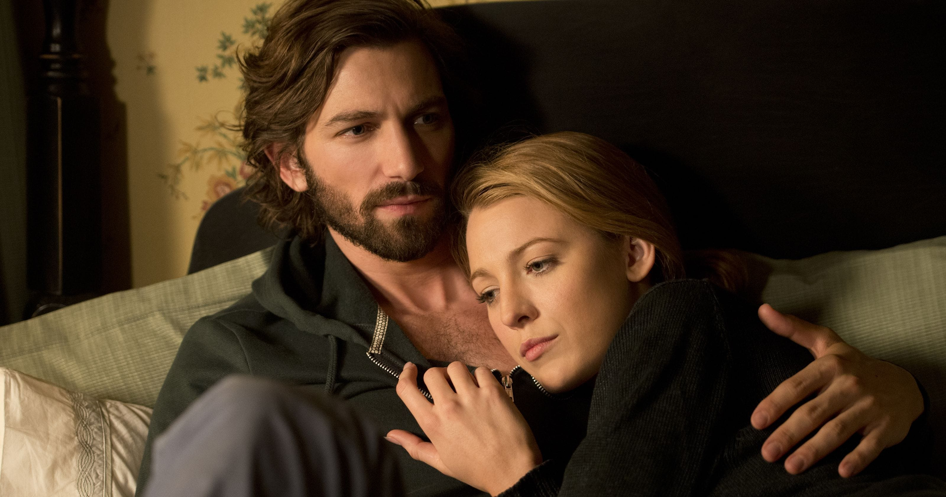 The Age of Adaline Download