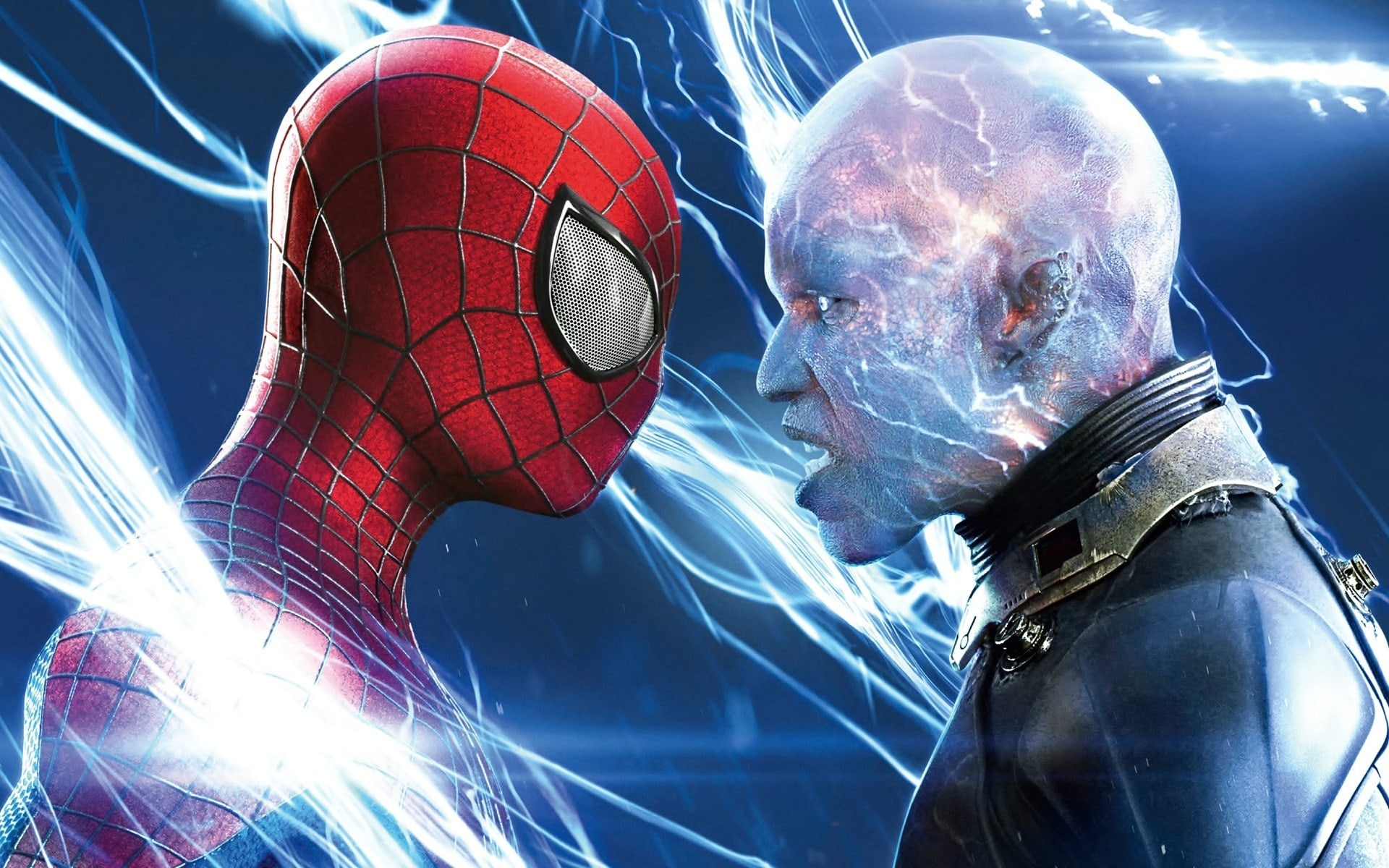 The Amazing Spider Man 2 Hd Wallpapers 7wallpapers Net