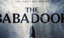 The Babadook HD