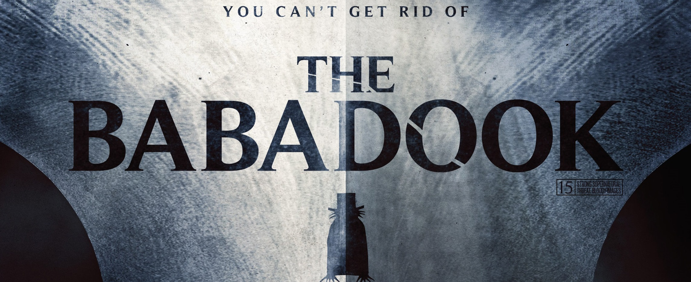The Babadook HD