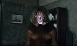 The Conjuring 2 Free