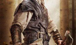 The Huntsman: Winter's War Download