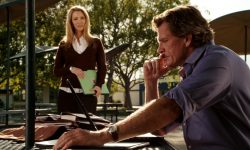 Thomas Haden Church HD