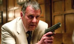 Tom Wilkinson HD