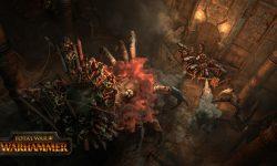 Total War: Warhammer HD