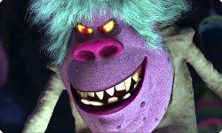 Trolls movie Download