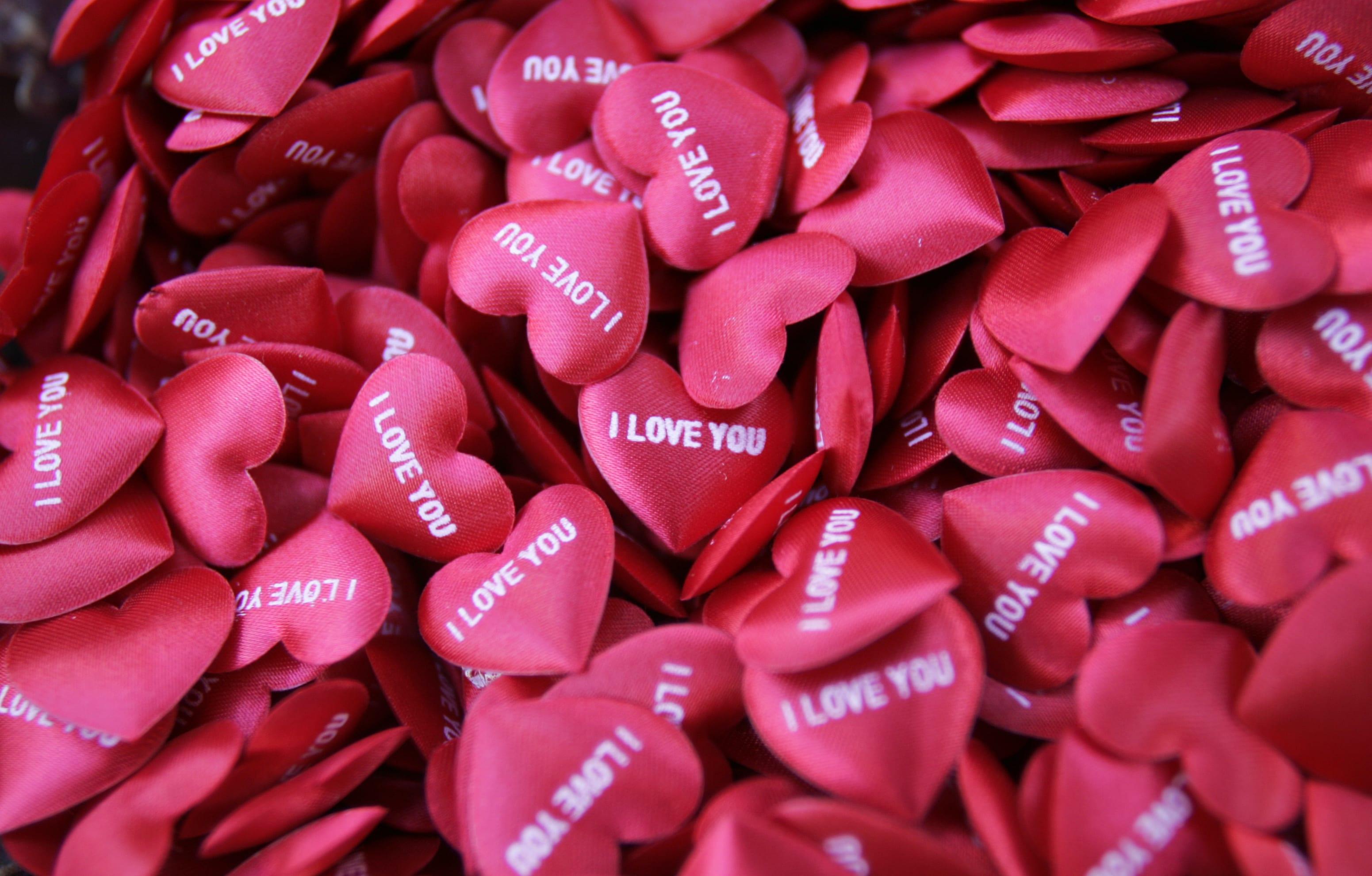 Valentine's Day Download