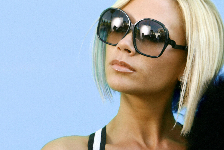 Victoria Beckham HD