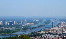 Vienna HD
