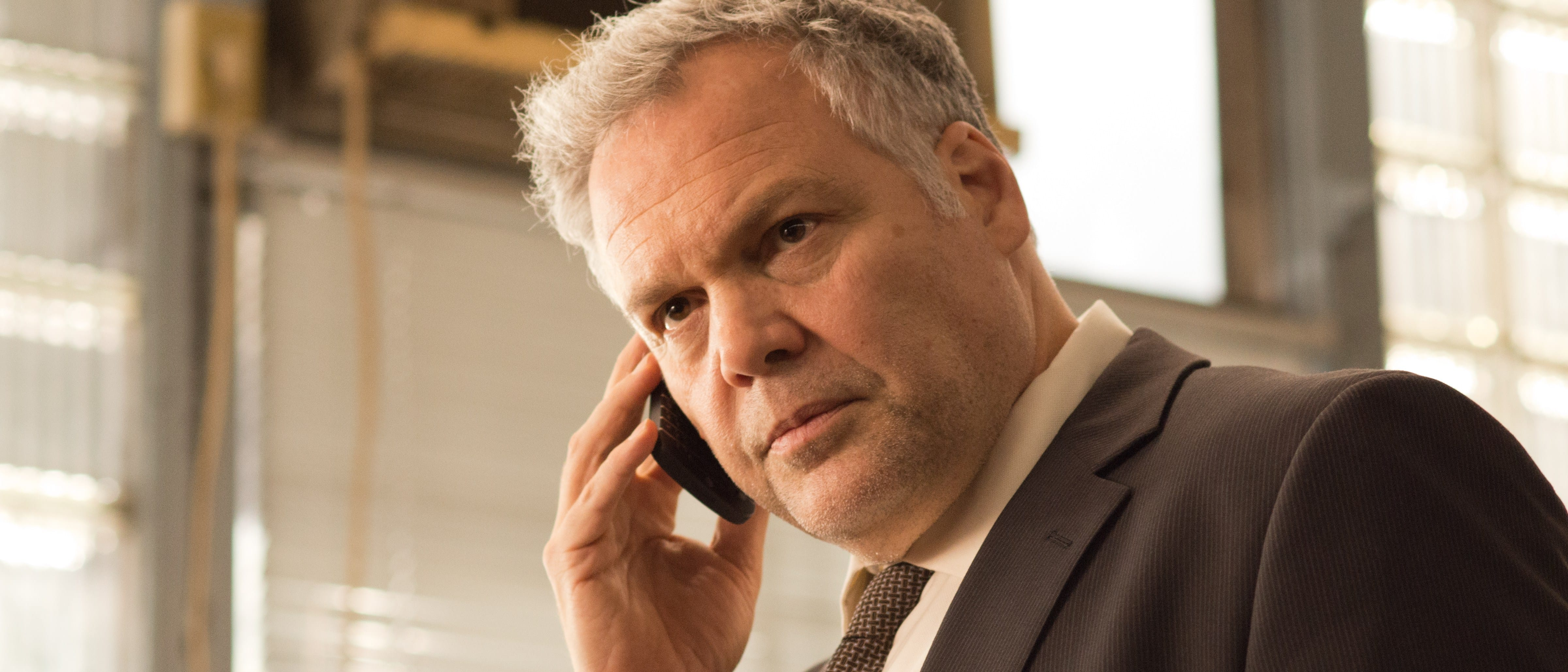 Vincent D Onofrio HD