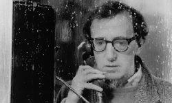Woody Allen HD