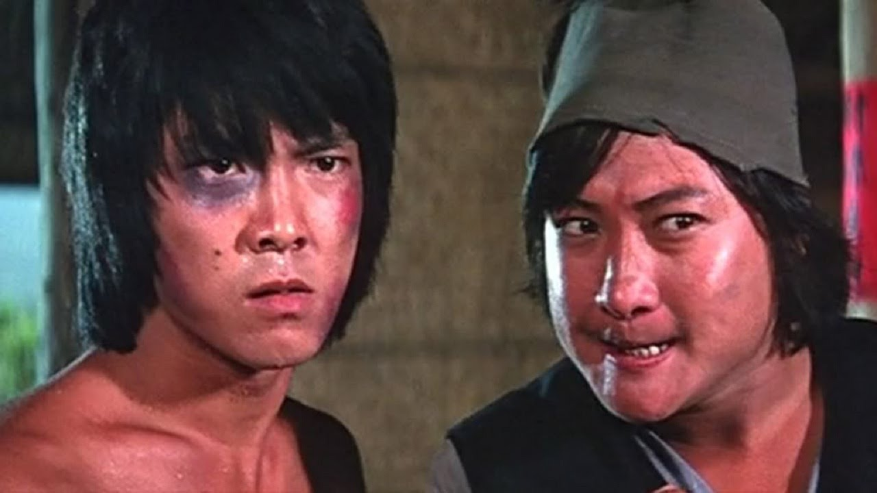 Yuen Biao Download
