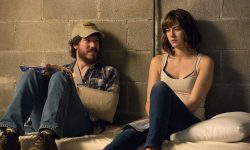 10 Cloverfield Lane Free