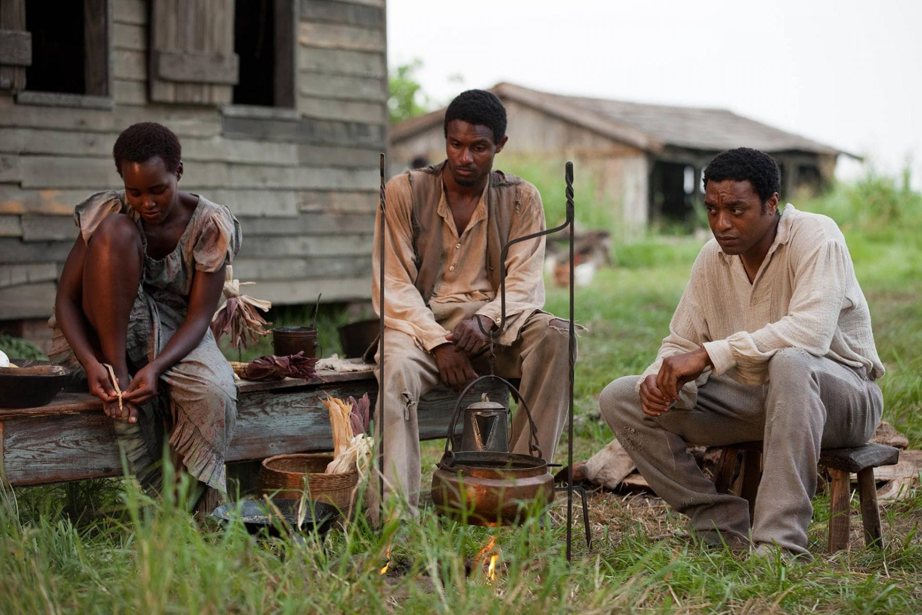 12 Years A Slave Download