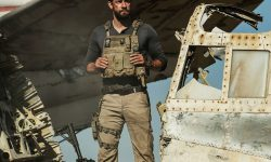 13 Hours: The Secret Soldiers of Benghazi for mobile