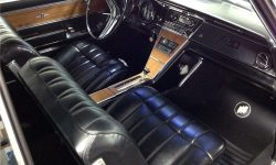 1965 Buick Riviera GS Free