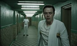 A Cure for Wellness Free