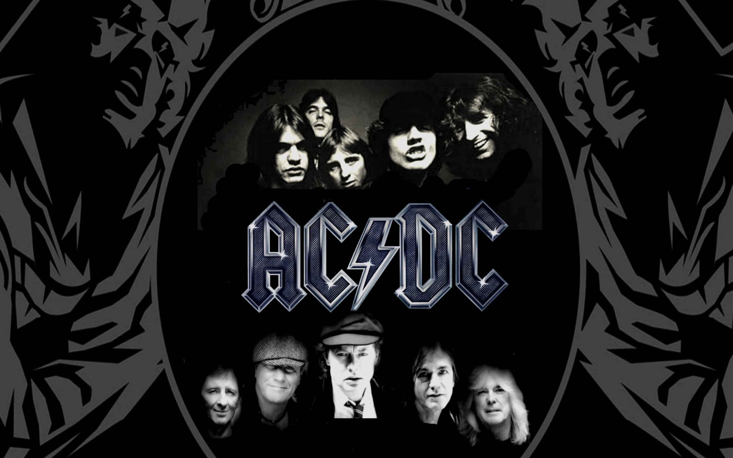AC/DC Free