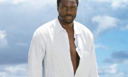 Adewale Akinnuoye-Agbaje Free