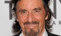 Al Pacino Free
