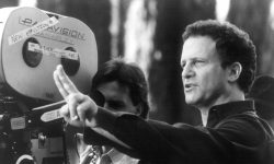 Albert Brooks Free