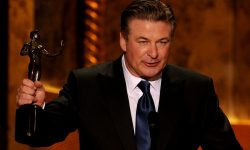Alec Baldwin Widescreen