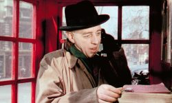 Alec Guinness Free