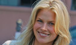 Ali Larter Widescreen