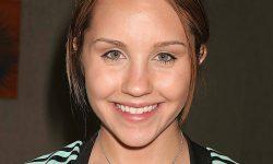 Amanda Bynes Free