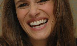 Amanda Peet HD