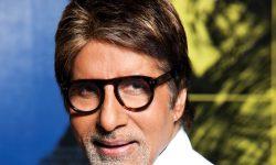 Amitabh Bachchan Free