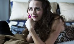 Amy Acker Free