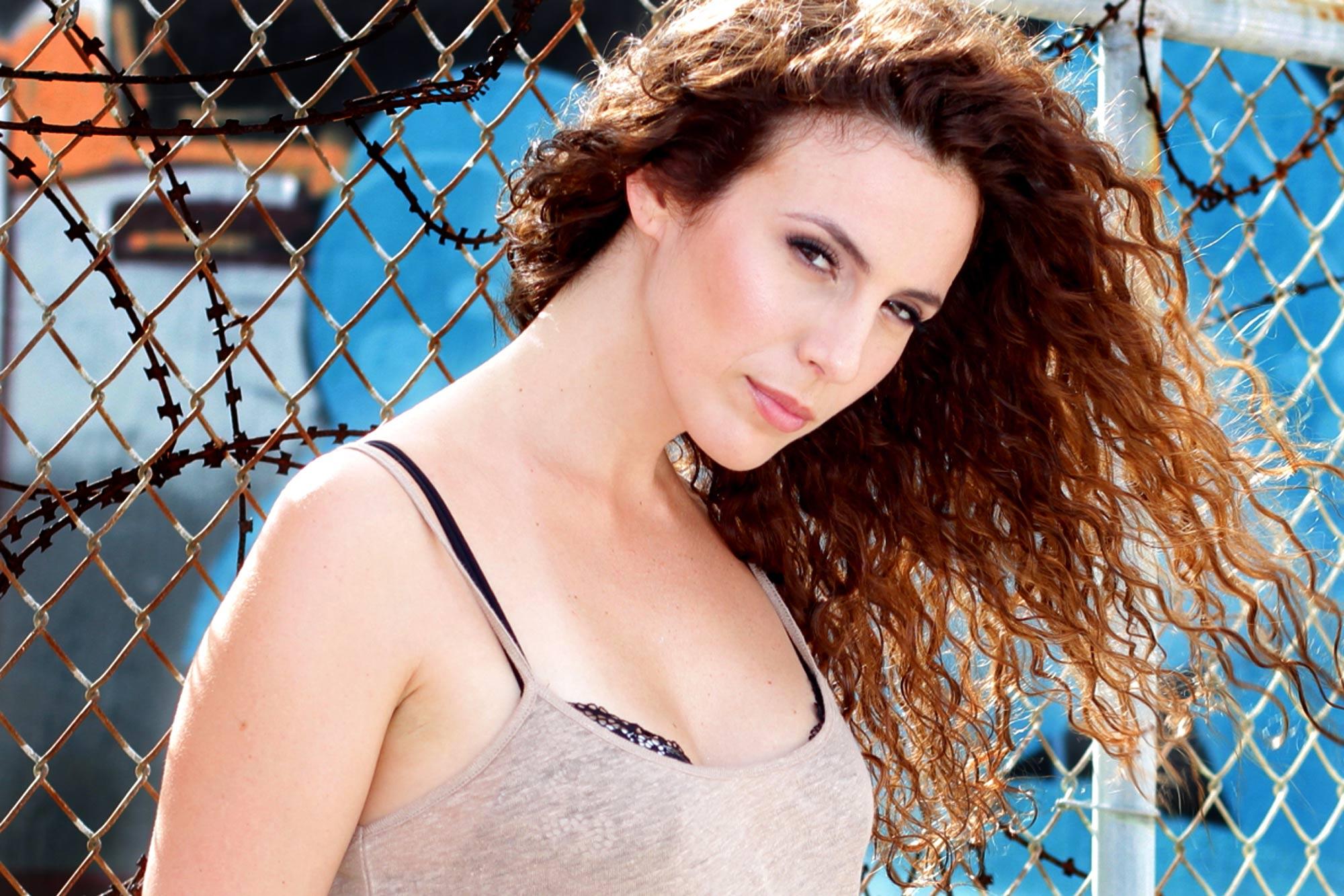 Ana Belen Free