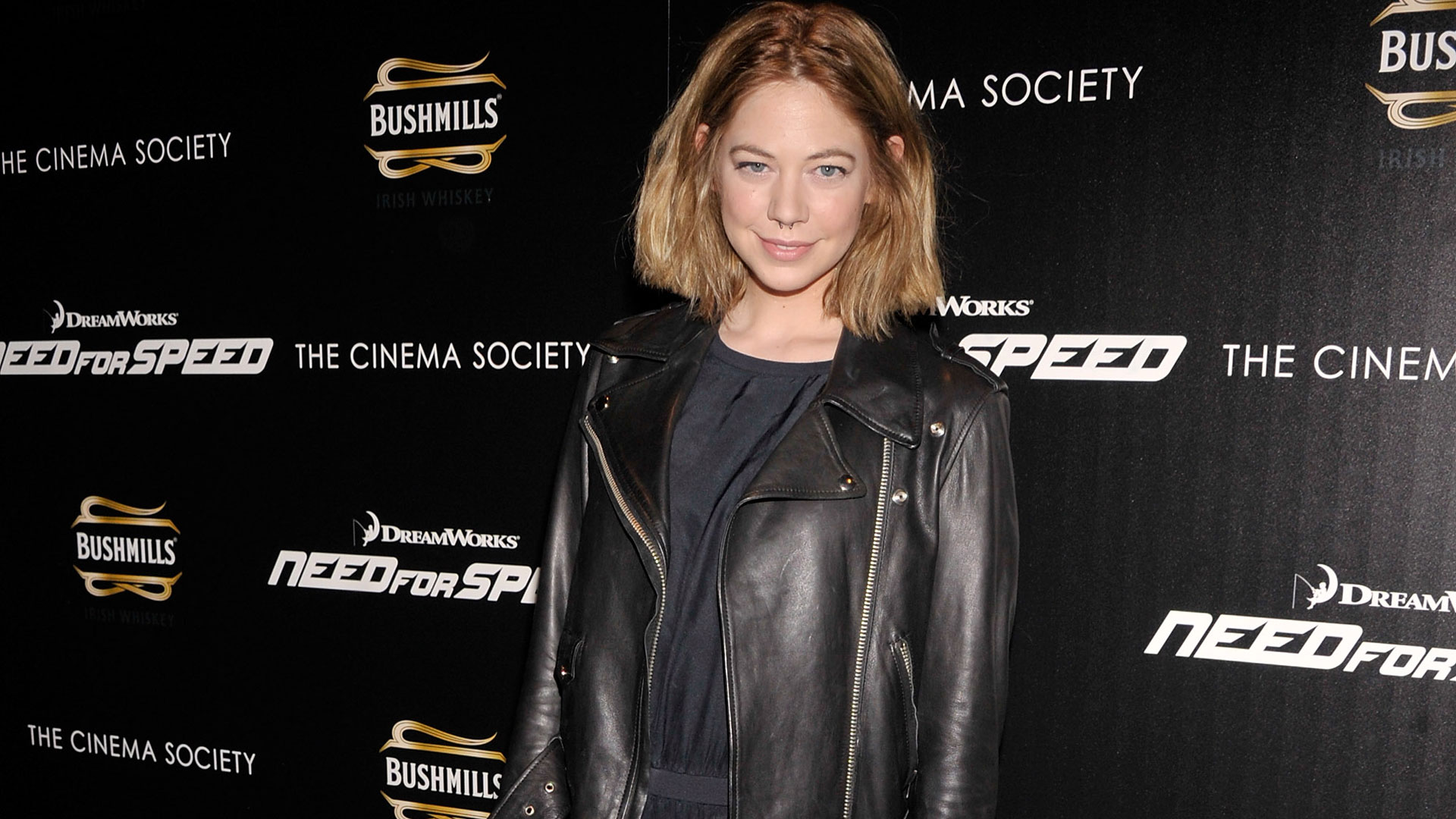 Analeigh Tipton Free