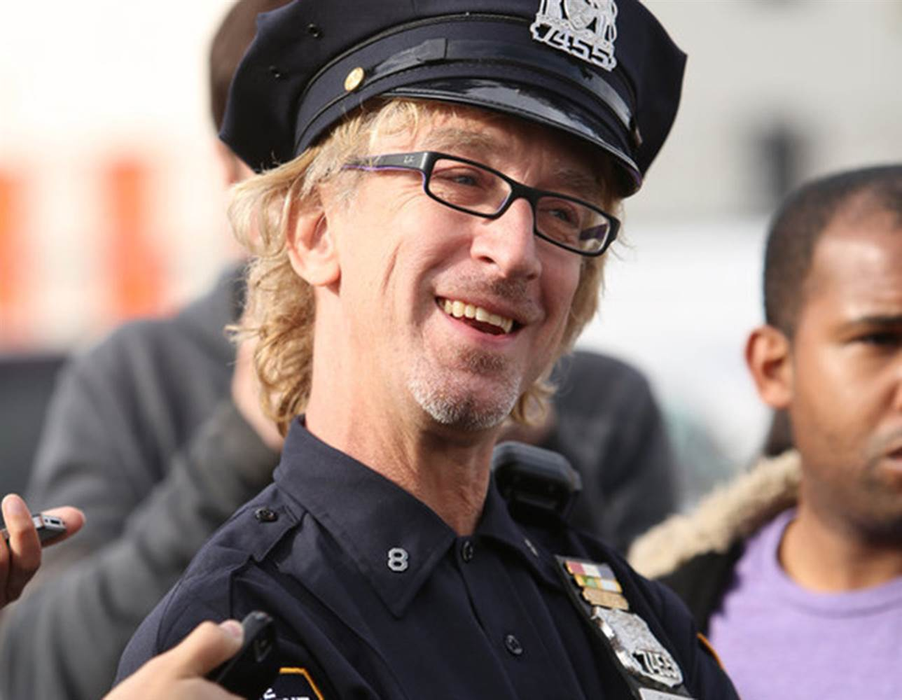 Andy Dick Free