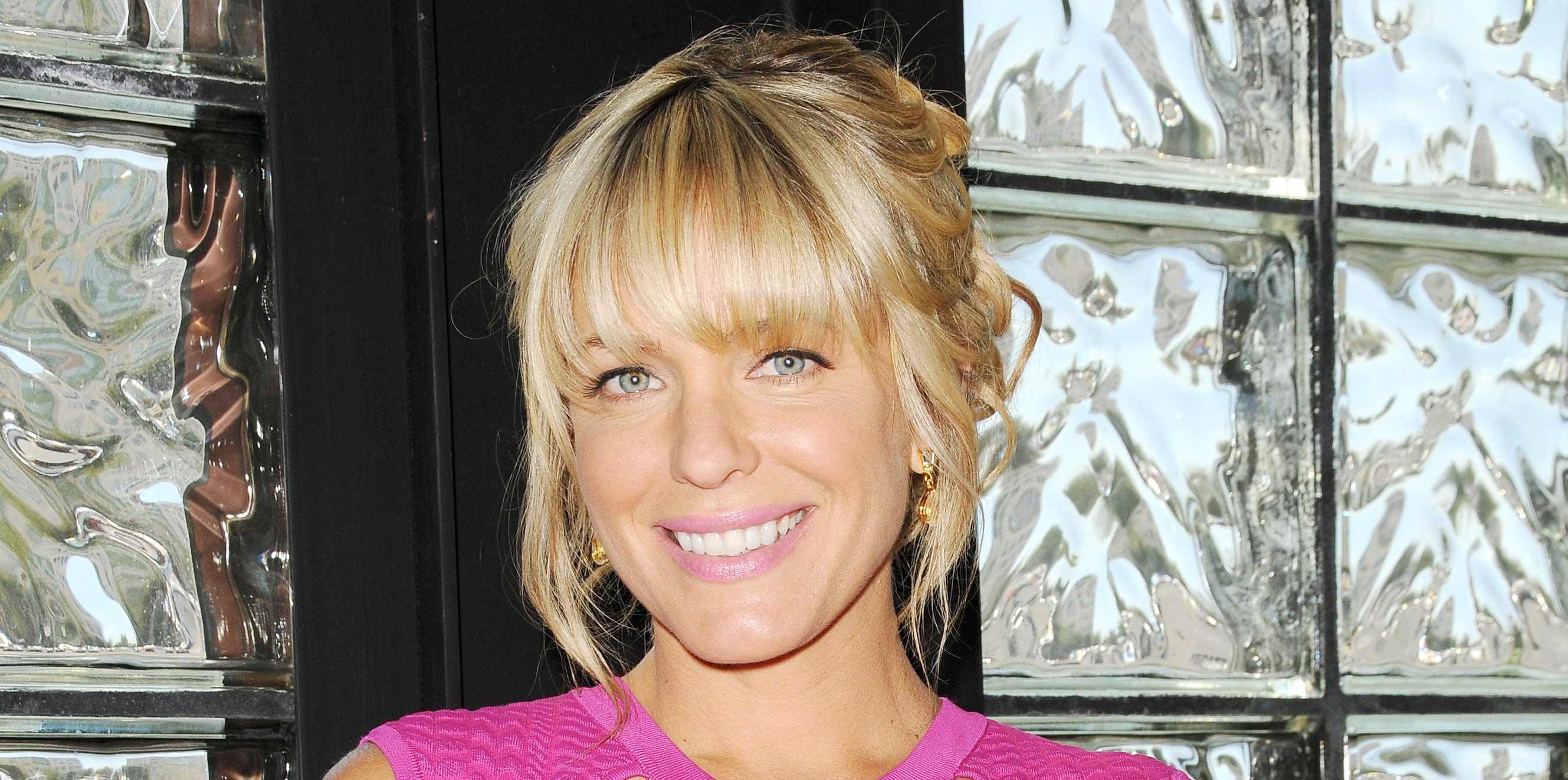 Arianne Zucker born June 3, 1974 (age 44) Arianne Zucker born June 3, 1974 (age 44) new images