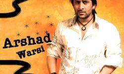 Arshad Warsi Free