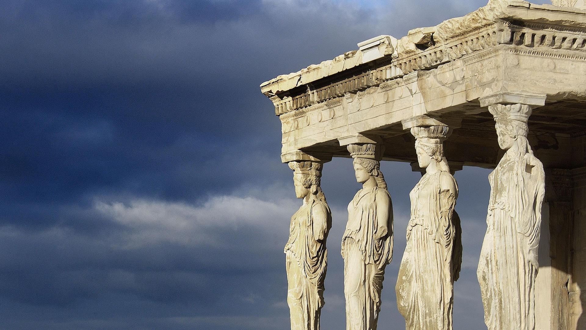Athens Free