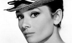 Audrey Hepburn Free