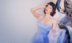 Ava Gardner Free