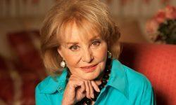 Barbara Stanwyck Free