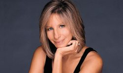 Barbra Streisand Free
