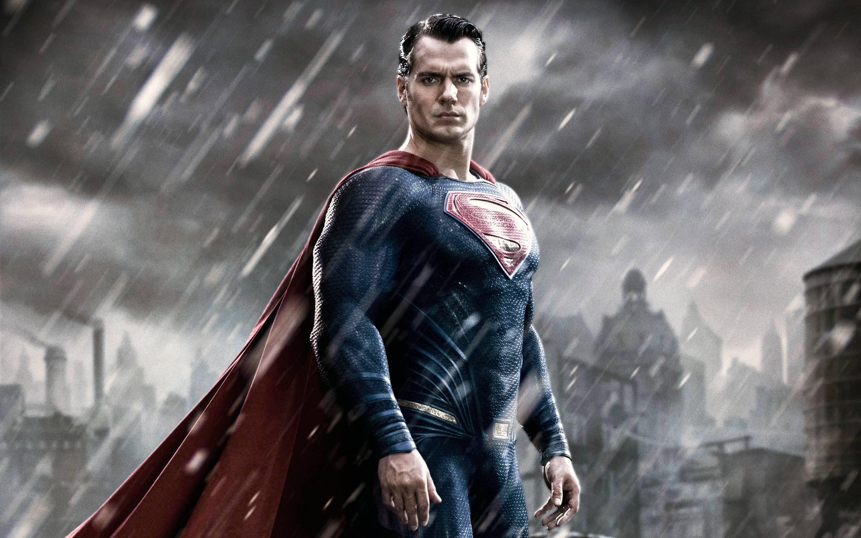 Batman Vs Superman: Dawn Of Justice Free