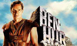 Ben-Hur Free