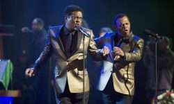 Bernie Mac Download