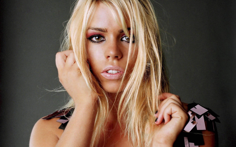 Billie Piper HD
