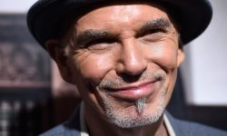 Billy Bob Thornton Free