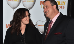 Billy Gardell Free