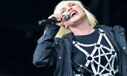 Blondie Free
