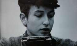 Bob Dylan Free